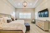 5651 Delacroix Terrace - Photo 23