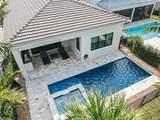 5651 Delacroix Terrace - Photo 3