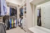 5651 Delacroix Terrace - Photo 31