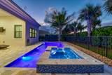 5651 Delacroix Terrace - Photo 40