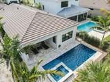5651 Delacroix Terrace - Photo 46