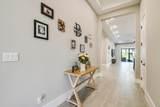 5651 Delacroix Terrace - Photo 6