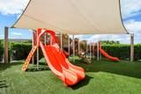 5651 Delacroix Terrace - Photo 63