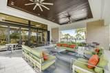 5651 Delacroix Terrace - Photo 65