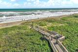 2040 Ocean Boulevard - Photo 41