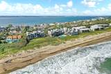 2040 Ocean Boulevard - Photo 46