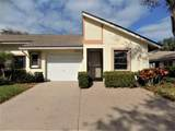 8657 Flamingo Drive - Photo 1