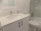 8657 Flamingo Drive - Photo 16