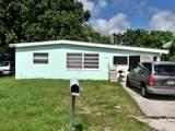 1814 Miami Court - Photo 1