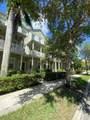 356 Thatch Palm Circle - Photo 1
