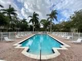 356 Thatch Palm Circle - Photo 23