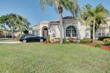 9145 Long Lake Palm Drive - Photo 2