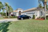 9145 Long Lake Palm Drive - Photo 3