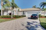 9145 Long Lake Palm Drive - Photo 4