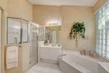 9145 Long Lake Palm Drive - Photo 41