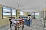3100 Highway A1a - Photo 10