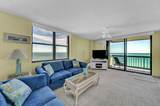 3100 Highway A1a - Photo 12