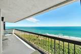 3100 Highway A1a - Photo 13