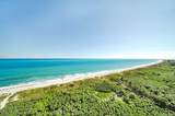 3100 Highway A1a - Photo 15