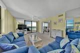 3100 Highway A1a - Photo 16