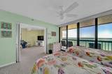 3100 Highway A1a - Photo 18