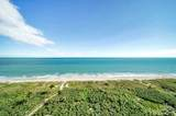 3100 Highway A1a - Photo 19