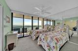 3100 Highway A1a - Photo 20