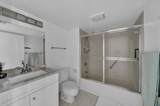 3100 Highway A1a - Photo 22