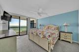 3100 Highway A1a - Photo 23
