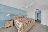3100 Highway A1a - Photo 27