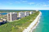 3100 Highway A1a - Photo 31