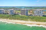 3100 Highway A1a - Photo 32
