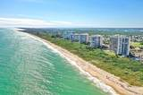 3100 Highway A1a - Photo 33