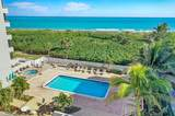 3100 Highway A1a - Photo 39