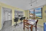 3100 Highway A1a - Photo 9