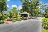 9280 Sable Ridge Circle - Photo 20