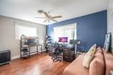 4524 Jackson Street - Photo 40