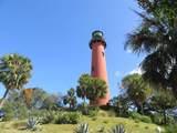138 Crimson Isles Drive - Photo 54