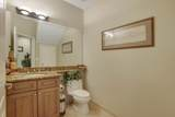 4709 Artesa Way - Photo 27