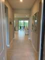 4484 King Court - Photo 2