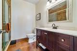 641 15th Avenue - Photo 19