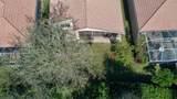 8164 Alberti Drive - Photo 34