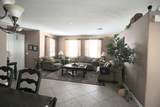 1243 Oakwater Drive - Photo 2