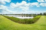 12645 Bonnington Range Drive - Photo 57