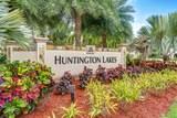 7006 Huntington Lane - Photo 28