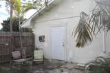 141 Broward Avenue - Photo 20