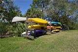 2356 Island Creek Trail - Photo 29