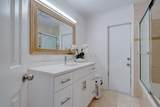 23104 56th Avenue - Photo 12