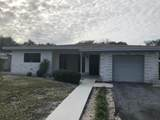 301 33rd Terrace - Photo 1