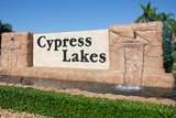 3430 Cypress Trail - Photo 21
